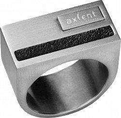 Prsten  XJ10303-1 vel. 67