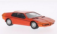 BMW Turbo X1 (E25)