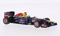 Red Bull RB9 Renault