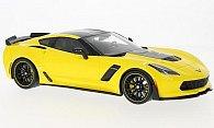 Chevrolet Corvette Z06-C7.R Edition