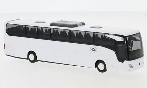 Mercedes Tourismo M/2