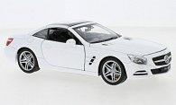 Mercedes SL 500 (R231)