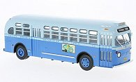 General Motors TDH 3714