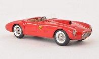 Ferrari 275 Spyder Touring Stradale