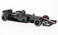 McLaren MP 4-30