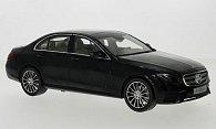 Mercedes E-Klasse (W213) AMG Line