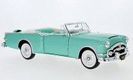 Packard Caribbean
