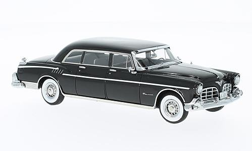 Imperial LeBaron C70 Limousine 1:43, GLM